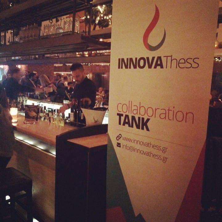 innovathess meetup2